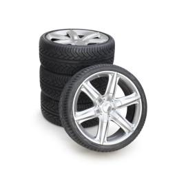Reifen für Leonberg, Rutesheim, Renningen